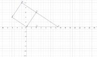 1 Euclide Peano