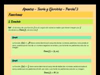 resumen extremos parcial 3.pdf