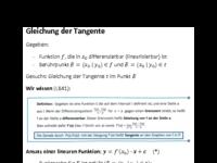 Gleichung der Tangente einer Funktion f in B.pdf