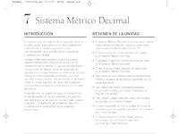 pdf_7-SistemaMetricoDecimal.pdf
