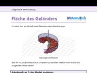 Wendeltreppe_Arbeitsauftrag.pdf
