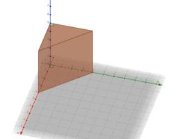 1.16.3 Illustrative Challenge Problem 1