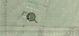 Schatzsuche mit vorgegeben Koordinaten mit Punktesystem und Zeitmessung