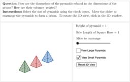 MT1-04-P2a-XT1 Pyramids and Prisms