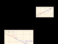Parameterdarstellung einer Geraden m R²-Theorie.pdf