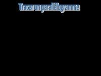 Tracer-un-parallélogramme.pdf