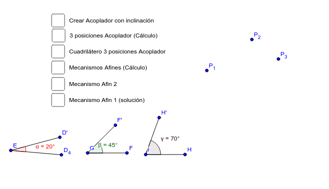 The approach has different stages that are explained below the image