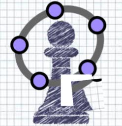 Games and Puzzles with GeoGebra – GeoGebra