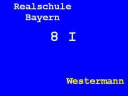 Westermann_8_I