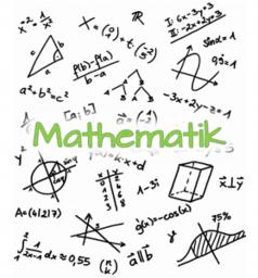 Grundkompetenzen für die Mathematikmatura