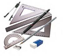 Alati za izradu zadataka o konstrukciji trougla