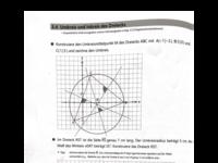 Loesung240420.pdf