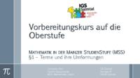 §1 - Terme und ihre Umformungen.pdf