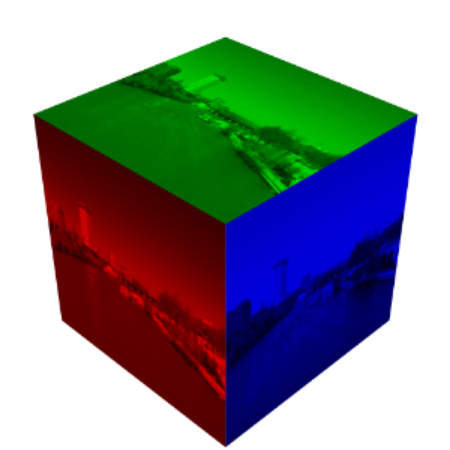 [math]\triangleright[/math][size=150][b][color=#0000ff] D. [size=100]CUBO[/size][/color][/b][/size]