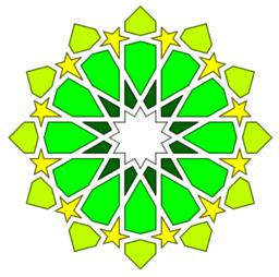 이슬람 1