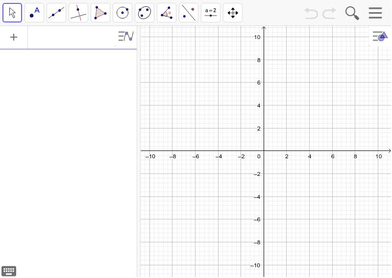 Math-1103-PACE03-Q25