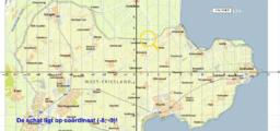 V1 WI H08 Schatzoeken Westfriesland