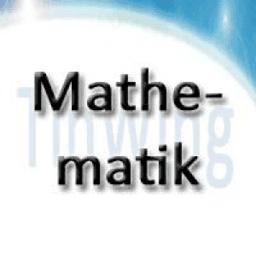 Mathematik (für die Realschule Bayern)