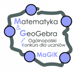 Konkurs MaGIK 2018