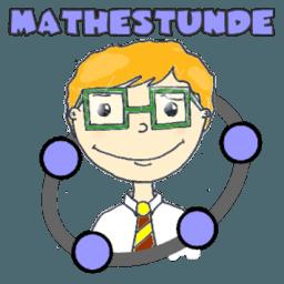 Mathestunde.de