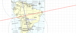 Circunferencia para comparar distancias hecho