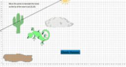 MVP Module 6.1 Part 1 Lazy Lizard