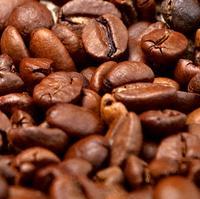 Kávészem