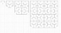 Peano Labyrinths