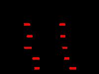 Dividing Decimals_Answer Key.pdf
