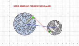 Modul 9 Garis Singgung Persekutuan Dalam_Gatot Rarang Hosimoyo_SMPN 265 Jakarta