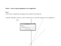 3-Task-B_Locus.pdf