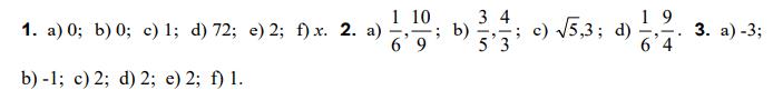 Řešení 1: