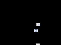Geogebra Distance Formula.pdf