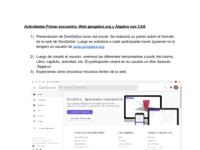 Actividades Primer encuentro_ Web geogebra.pdf