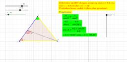 Modul 20E-2_Donatus Bria_SMAN 1 Atambua