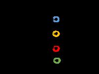 Tafelbild_Gleichungen.pdf