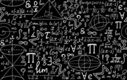 Applet Interactiva | Álgebra