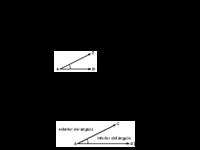 ANGULO ( APUNTE 1 ).pdf