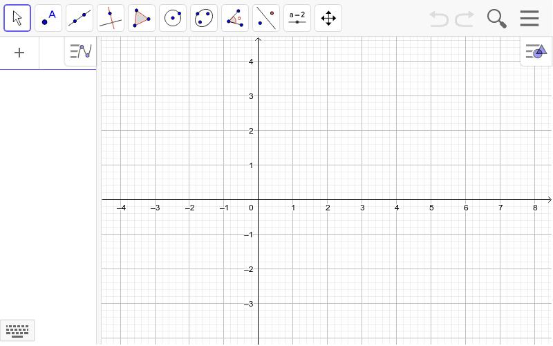 1.Les coordenades dels vèrtexs dels poligons ABCD, PQR i UVWX són, respectivament, A(0,1), B(2,0), C(1,-2), D(-1,-1)., P(-3,0), Q(0,-1), R(-1,-5), U(6,4), V(7,3), W(6,0) i X(5,3)