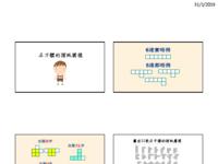 正方體的紙樣(學習圈)5D v2handout.pdf