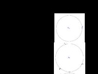 2-Task-A_Angle at Centre_HuiSL.pdf