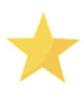 Ein-Stern-Aufgaben