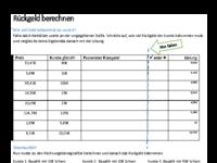Rückgeld berechnen.pdf
