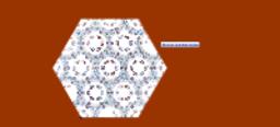 Caleidoscopio Nazarí2