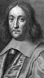 Het punt van Fermat