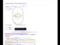 2-teilige Quartik_ Parameterdarstellung.pdf