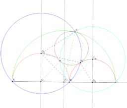 gogeometry.com P1168