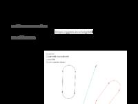 Transformations_geometriques-Isometries.pdf