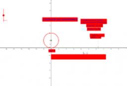 2.2 Círculo comprobar pi