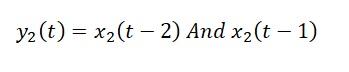 [size=150][b]La activación de Y[sub]2 [/sub]en el tiempo t es [/b][math]y_2\left(t\right)[/math][b]. Si  arroja como resultado 1, el frío es percibido, de lo contrario (0), no es percibido.[/b][/size]